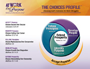 Choices-Profile-for-Web-2015-small