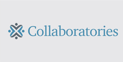 Collaboratories